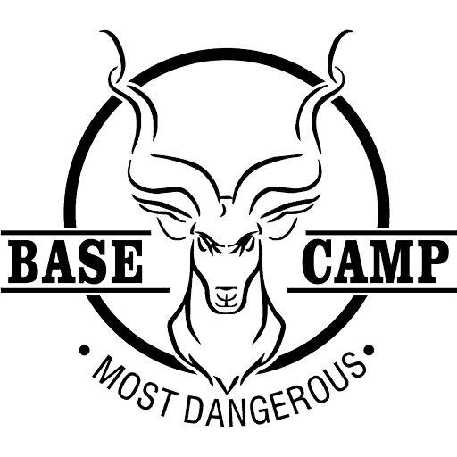 Base Camp Safaris